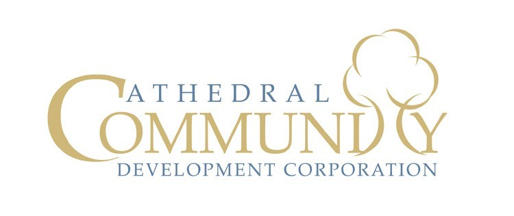 Cathedral Community Development Corporation
