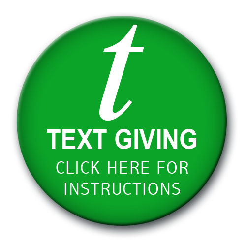 text_giving
