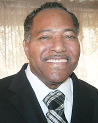pastor_rodgers