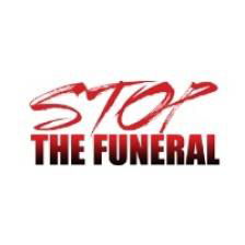 stop_the_funeral