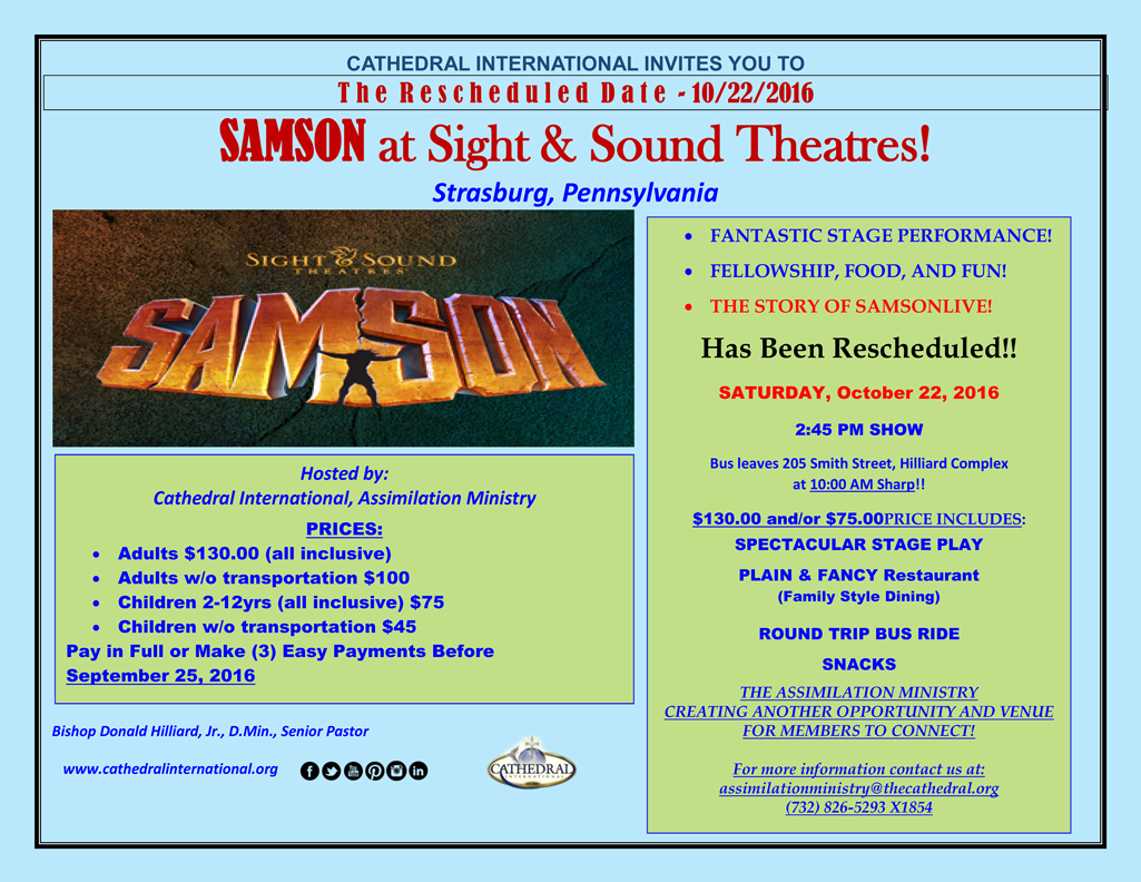 2016-New-Date-SAMSON-at-Sight-and-Sound