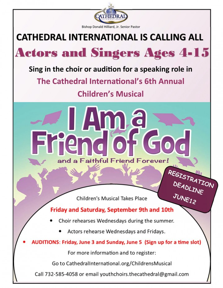 Friend-of-God-FRegistration-Flyer-(2)