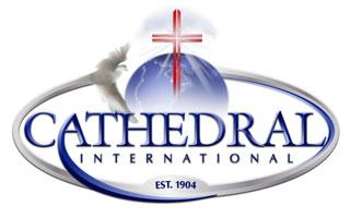 Cathedral International Church - Perth Amboy, New Jersey